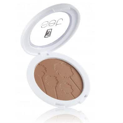 NP Set Bronzing Powder