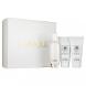 Clinique Aromatics In White Essentials by Clinique