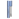 Clarins Wonder Perfect 4D Waterproof Mascara