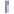 Clarins Wonder Perfect 4D Waterproof Mascara by Clarins