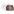 IT Cosmetics Bye Bye Redness by IT Cosmetics