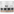 R+Co Control Flexible Paste by R+Co