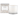 Circa Home White Tea & Wild Mint Candle 260g by Circa Home