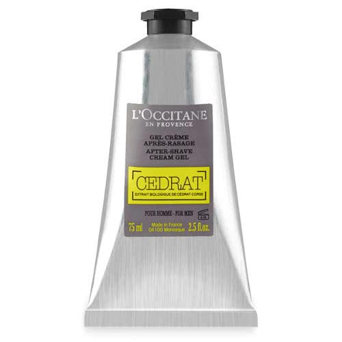L'Occitane Cedrat After Shave by L'Occitane