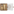 Wella SP Care Luxe Oil Trio Gift Set by Wella SP