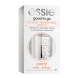 essie nail care - good to go   by essie