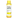 SOME BY MI Yuja Niacin 30 Days Miracle Brightening Toner 150ml by Some By Mi