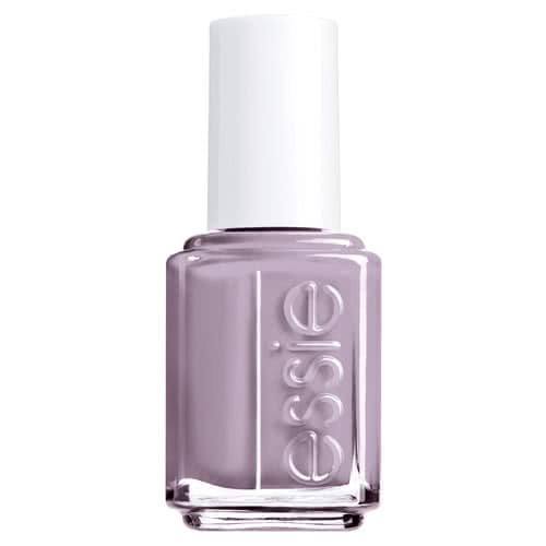 essie nail polish - lady like by essie