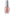 OPI Infinite Shine Barefoot In Barcelona by OPI