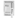 BIOEFFECT EGF Eye Mask Treatment - 6 Pack by BIOEFFECT