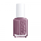 essie nail colour - island hopping