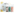 IGK Flight Club  by IGK