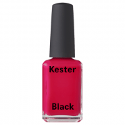 Kester Black Nail Polish - Pulp Fiction