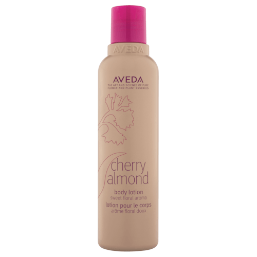 Aveda Cherry Almond Body Lotion 200ml by Aveda