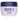 Coco & Eve Glow Figure Bali Buffing Sugar 240g by Coco & Eve