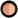 Jane Iredale Circle\Delete® Under-Eye Concealer by Jane Iredale