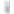 AHC Natural Essential Mask Aqua Calming 28g  - 5 Pack by AHC