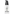 IT Cosmetics No. 50 Serum by IT Cosmetics