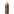 Vanessa Megan Super C + Bearberry Illuminating Face Serum 30ml by Vanessa Megan