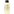 philosophy purity made simple 3-in-1 cleanser for face and eyes 90ml by philosophy