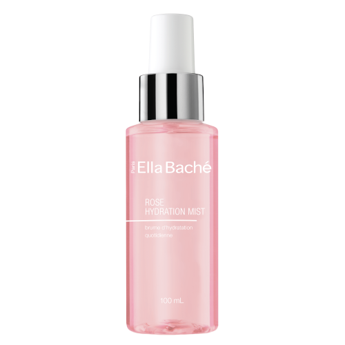 Ella Baché Rose Hydration Mist 100ml by Ella Baché