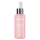 Ella Baché Rose Hydration Mist 100ml
