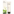 Jurlique Daily Exfoliating Cream 100ml by Jurlique