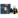 Oribe Gold Lust Collection by Oribe