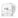 philosophy renewed hope in a jar - dry by philosophy