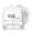 philosophy renewed hope in a jar - dry