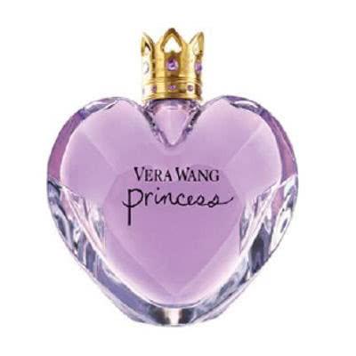 Vera Wang Princess - 50ml EDT