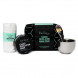 Black Chicken Remedies Cacao Revelation Mask Pack by Black Chicken Remedies