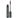 Clinique High Impact Mascara by Clinique