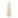 Aveda Color Conserve Shampoo 1000ml by Aveda