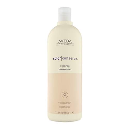 Aveda Color Conserve Shampoo 1000ml