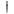 Youngblood Liquid Foundation Brush by Youngblood Mineral Cosmetics