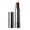Clinique Long Last Lipstick