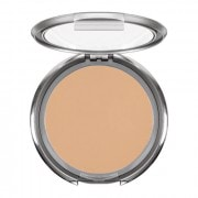Kryolan Ultra Foundation Compact