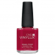 CND VINYLUX™ Weekly Polish - Wildfire by CND