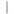 M.A.C Cosmetics Lip Pencil by M.A.C Cosmetics