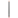 M.A.C Cosmetics Lip Pencil