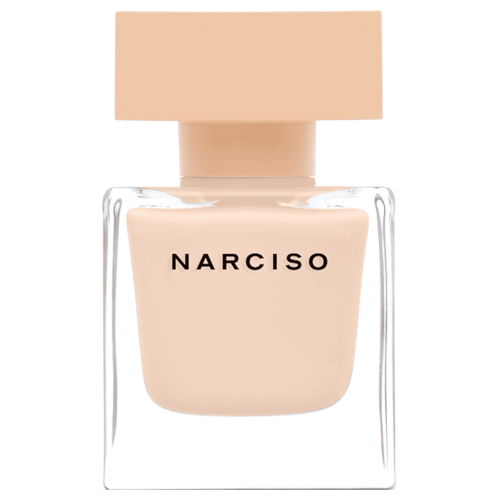 narciso rodriguez NARCISO Poudrée EDP 30ml by narciso rodriguez