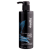 Evolis Professional Promote Hair Lengthening System Conditioner