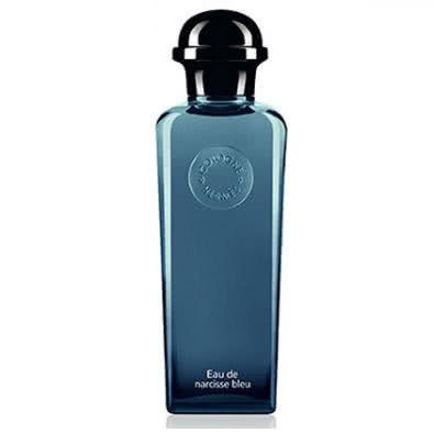 Hermès Eau de Narcisse Bleu Cologne