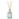 Carrière Frères Lavender Room Fragrance Diffuser 190ml