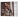 KEVIN.MURPHY Shine Bright  by KEVIN.MURPHY