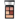 Bobbi Brown Essential Multicolor Eye Shadow Palette- Warm Cranberry