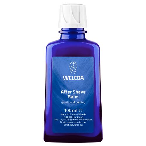 Weleda Men's After Shave Balm