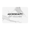 Adore Beauty Gift Voucher - Marble