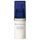 Beauté Pacifique Vitamin A Eye Cream 15ml